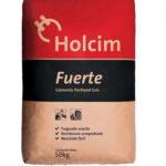 cemento-portland-holcim-x-50kg-c-u