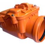 valvula-antiretorno-cloacal-110-mm-awaduct-2277-D_NQ_NP_714507-MLA31064044107_062019-F